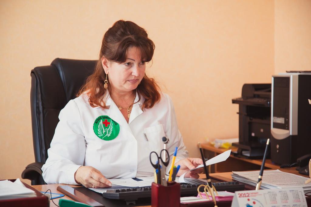 Телефон 10 детской поликлиники москва